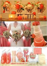 2015 color trends wedding mitzvah party mazelmoments com