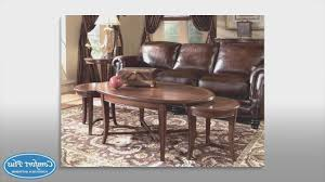 view furniture stores kitchener ontario decorating ideas cool and