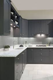grey kitchen decor ideas 20 new collection kitchen colors home decor and