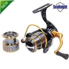 cheap light spinning reel 1000 series fishing line