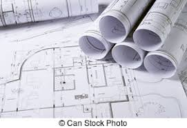 architecture plans architecture plans and sketch of house project pictures search
