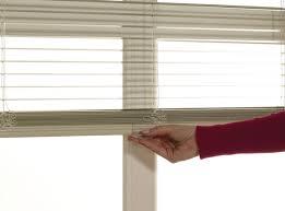 cordless aluminum mini blinds blindsshopper com