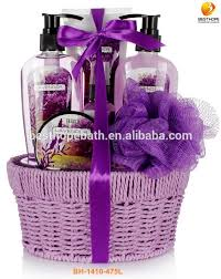 beauty gift baskets shop gift baskets shop gift baskets suppliers and
