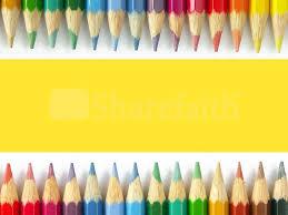 School Powerpoint Templates Besik Eighty3 Co Educational Powerpoint Themes