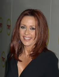 hair styles for deborha on every body loves raymond patricia heaton 2015 google search hair pinterest patricia