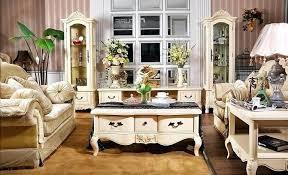 Kitchen Furniture Sydney Furniture Country Style U2013 Lesbrand Co