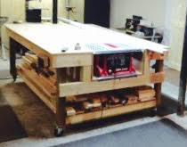 Woodworking Forum For Sale by For Sale Entire Newbie Woodshop For Sale Woodworking Talk