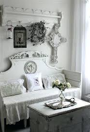 lovely shabby chic decor sweet shabby chic home decor house ltd