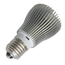 20 Watt Led Light Bulb by Household Led Light Bulbs Bright Led Bulb Replacements Review U0026 Buy