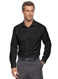 13 best men u0027s fashion wishlist dress shirts images on pinterest