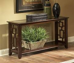 Sofa Table Homelegance Matrix Sofa Table 3238 05 Homelegancefurnitureonline Com