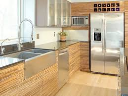 Kitchen Cabinets Design Tool Hatil Kitchen Cabinet Design Kitchen Cabinet Design Tool Kitchen