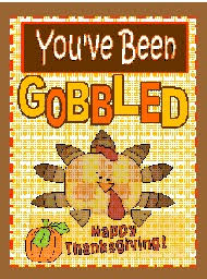 thanksgiving printables print and play thanksgiving and