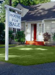 selling your house don u0027t do these 4 things sell house real