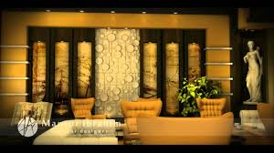 Hotel Interior by Yellow Hotel Interior Book Yellow Bee Hotel Tangerang Hotel