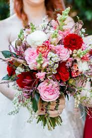 66 best country wedding bouquets images on pinterest country