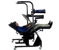 ergoquest zero gravity chairs and workstations