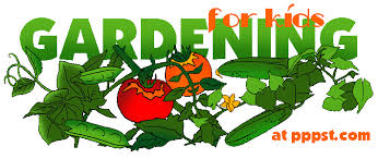 free powerpoint presentations about gardening for kids u0026 teachers