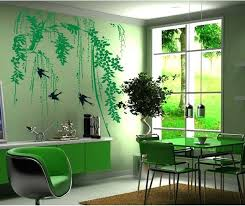 new and willow tree wall home decor window wall
