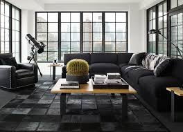 ralph home interiors 52 best ralph homes images on ralph