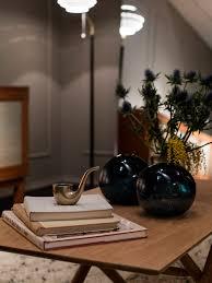 samuji house new finnish classics in a homelike shop remodelista