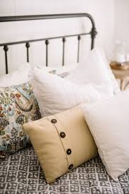 3 easy ways to make your bed discover
