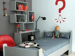 chambre enfant 10 ans chambre enfant 10 ans papier peint chambre garcon 10 ans markez info