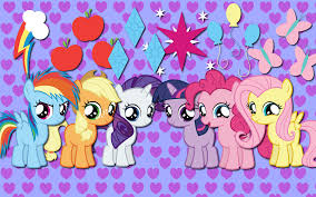 my little pony names and pictures my little pony pinterest pony pony my little