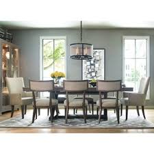 Living Dining Room Furniture Dining Room Furniture Powell S Furniture And Mattress