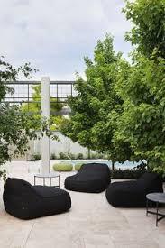 outdoor bean bag chairs backyardigans pinterest outdoor bean