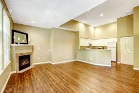 Diy Laminate Flooring Dark Hardwood Floor For Living Room Living Rooms With Hardwood
