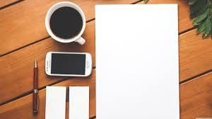 Computer Desk Wallpaper Organized 4k Hd Desktop Wallpaper For 4k Ultra Hd Tv Wide