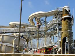 new owners to revive ocean city water park ocnj daily