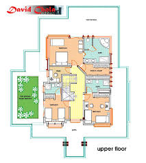 house design plans in kenya simple modern house plans in kenya designs for narrow lots small