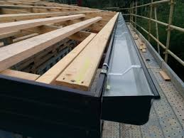 shipping container roof in odpod shipping container house roof 4
