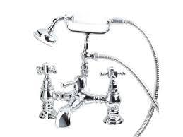 bathroom faucets marvelous delta bathroom faucet repair single