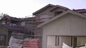 granny flats key to solving san diego u0027s housing crisis nbc 7