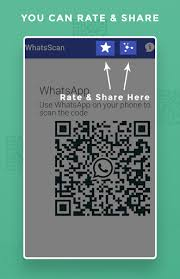 whats an apk whatsscan for whats app 1 apk android 2 3 3 2 3 7 gingerbread