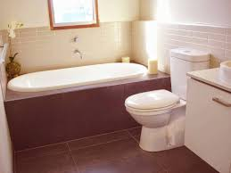 Simple Bathroom Ideas by Bathroom Ideas For Remodeling Bathrooms Remodeled Bathrooms