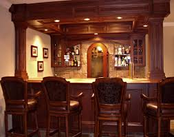 home bar interior unique bar designs inspiring unique bar designs gallery best