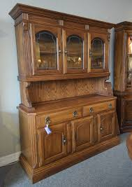 temple stuart buffet hutch new england home furniture consignment