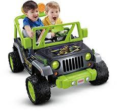 black friday deals on power wheels amazon com fisher price power wheels teenage mutant ninja turtle