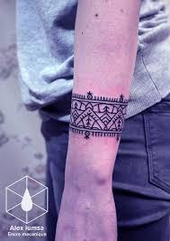 40 unique arm band tattoo designs arm band tattoo band tattoo
