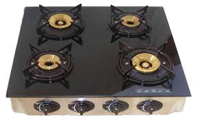 compare ninja gas stoves electric stoves and induction cooktops