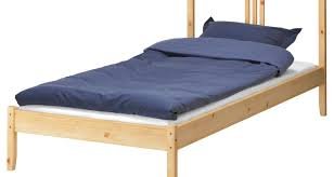 daybed bedroom interactive furniture for small bedroom
