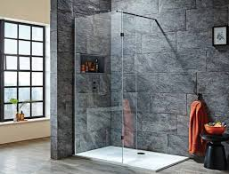 walk in showers enclosures u0026 wet room screens from serene bathrooms
