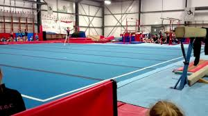 Tji Floor Joists Span Table Uk by Gymnastics Level 2 Floor Routine U2013 Meze Blog