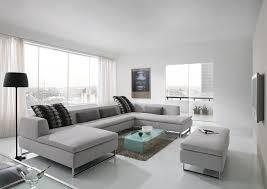 meubles belgique gaverzicht maison design zasideas com