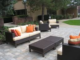 Patio Furniture St Louis Patio World On Target Patio Furniture With Epic Patio Furniture St