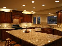 granite kitchen beautiful granite countertop kitchen ideas
